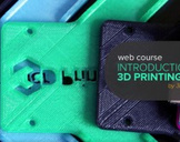 3D Printing the Future - Ideas for Different Industries