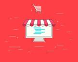 The Complete E-Commerce Web Developer Course 5.0