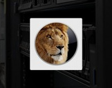 Apple Mac OS X Lion Server Tutorial - A Definitive Guide