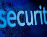 Security+ Bootcamp - Learn Basics of Security+ Industry