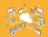Serverless Architecture on Amazon Web Services