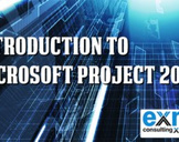 Introductory Microsoft Project 2007