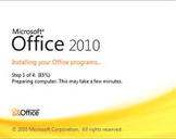Upgrade and Install Office 2010 for Higher Compatibility