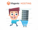 Top 5 Magento Hosting Providers