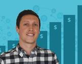 Productized: How to Build a 7-Figure Web Design Business