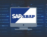 SAP OO ABAP : ABAP Objects with Real Time Examples