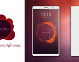 Now It�s a Time For Ubuntu- No iOS, No Android, No Any Other OS