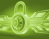 Best Practices for MySQL Encryption<br><br>