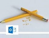 Microsoft Outlook 2013: Beginner to Advanced
