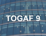 TOGAF 9 Foundation Practice Questions