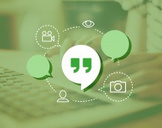 Google Hangouts Mastery - Generate Massive Business Online