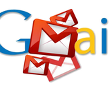 Benefits of Using Gmail