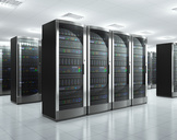 Does your business website need a dedicated server?