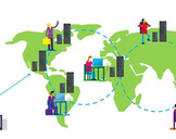 Advantages of Using a Content Delivery Network<br><br>