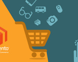 Best Magento Features that Make it a Great Choice for E-commerce Websites