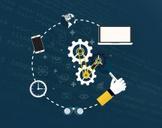 Learn the Agile Methodology