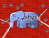 Bullet proof php for beginners - Code like a pro
