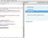 jQuery UI Widgets