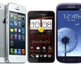 Top 5 Phones for The App Crazy Individual<br><br>