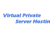 VPS Server hosting offers Dedicated Functions at Lower Price<br><br>