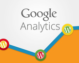 How to Implement Google Analytics in WordPress?<br><br>