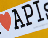 5 Must-Have API Integrations For Your Enterprise Website