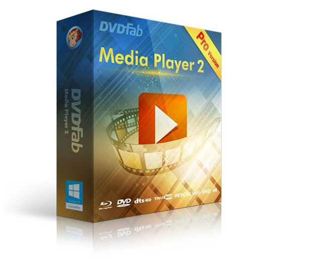 Why people need a Blu-ray creator software? - Image 2