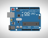Up and running with Arduino Programing