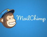 MailChimp Newsletter Templates: Creative Usage Ideas Unlocked