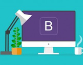 Rapid Bootstrap: Fast Guide to Building Responsive Websites