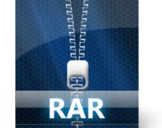 Features of RAR Files; How to Open Them?<br><br>
