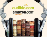 Essential Things You Should Know about Amazon Audiobooks