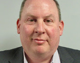 Logicalis chief technologist defines the new ideology of hybrid IT