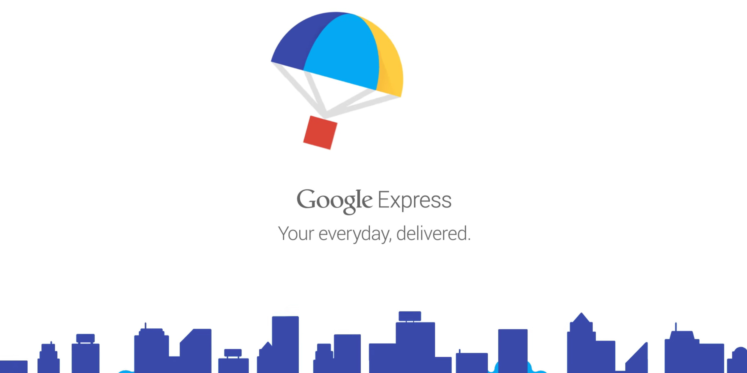 What Is Google Express And How It Works? - Image 1