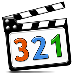My Top 5 Free Video Players Everyone Must Have - Image 6