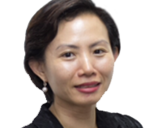 Sandra Heng