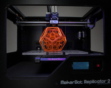 Will 3D Printing Really Change Our Lives?