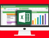 Excel Dashboards Masterclass