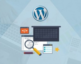 Learn Wordpress 4 from Scratch : Create Awesome Websites