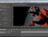 Up and Running with CINEMA 4D Lite for After Effects
