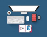 CSS and CSS3 - Comprehensive Course for Web Development