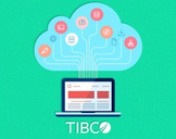 TIBCO ActiveMatrix BusinessWorks 5.x Essentials