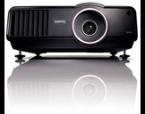 Why the Need for a High Quality Projector?