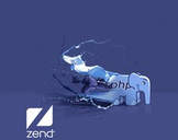 PHP 5.5 Zend Certification - PHP Basics