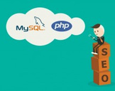 Building a Search Engine in PHP & MySQL