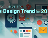 E Commerce and its Design Trend For 2016