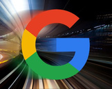 Google AMP is the Future of Web! What is Google AMP?
