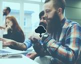 CompTIA Cloud Essentials CLO-001