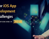 Major iOS App Development Challenges to overcome in 2018<br><br>