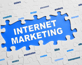 How To Do Effective Internet Marketing With Less Budget